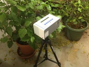 Reduce Radon Levels with Radon Mitigation in Oregon and Washington